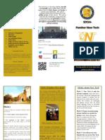 sdoa panther nt brochure final