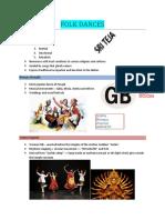 281026924-Folk-Dances.pdf