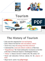 introduction of tourism.pptx