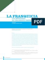 franquicia-estrategia-crecimiento-empresarial.pdf