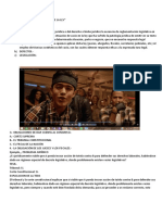 ARTICULO 10.docx