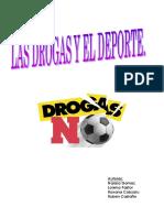 3274Urnieta_DEPORTE_Y_DROGAS.pdf