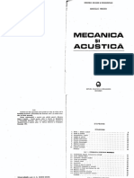 Hristev Mechanica Ro OCR 2