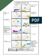 Calendário-Letivo-2017_unit