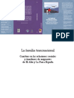 BPIEB_28_102_Familia.pdf