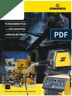 libro Soldadura-por-arco-electrico.pdf