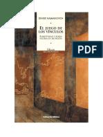 Najmanovich Denise - El Juego De Los Vinculos.pdf