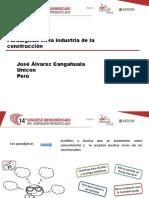1_jose_alvarez.pdf