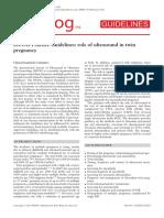 uog15821_online.pdf