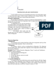 Heat-and-mass-transfer-notes (3).pdf