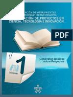 curso formulacion de proyectos.pdf