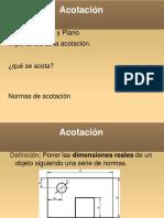 acotacion (1)