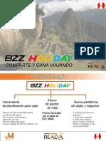 BZZ PERU capacitacion.pdf