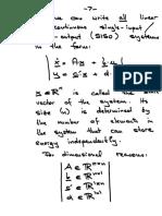 lst_ln2.pdf
