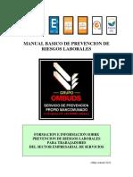 201111 Manual Basico Riesgos Laborales