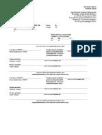 act_achizitie_marfuri (1).pdf