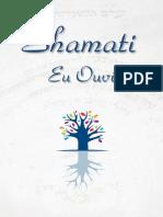 Shamati (Eu Ouvi).pdf