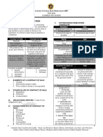 Sales.printable.pdf