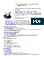 Reviewer-Life-of-Dr-Jose-Rizal.pdf
