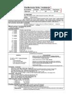 107 - Gradjevinska fizika i instalacije.doc