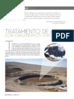 Biofiltros2.pdf