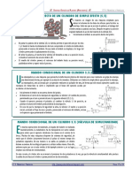 Neumática_ejercicios.pdf