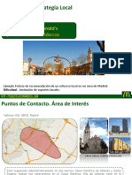 mc-donalds-refuerzo-local.pdf