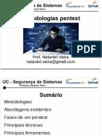 aula13_metodologias
