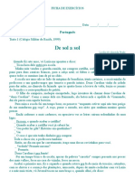 Fichadeexerccios Colgiodeaplicaoc Mil 110307132222 Phpapp02