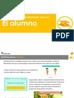Habilidades_basicas_el_alumno.pdf