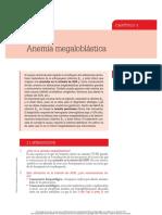 3-s2.0-B9788480864633500037.pdf