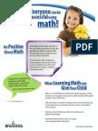 mathparentbrochure-kindergarten