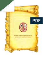 Superposición Del Mas-Informe