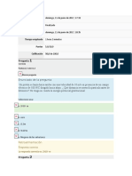 EXAMEN PARCIAL SEMANA 4 2DO INTENTO FISICA II.docx