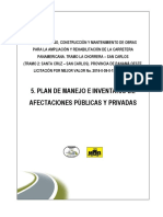 5.PLAN.MANEJ.AFECT-jul.pdf