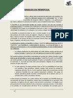 ashecova_consejos_en_hemofilia.pdf