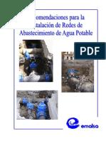 12-recomendaciones-instalaciones-abastecimiento-agua-potable.pdf