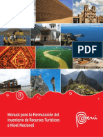 Manual-Formulacion-InventarioRecursosTuristicos-NivelNacional.pdf