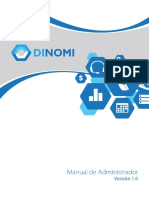 DINOMI Manual Jul16 Esp