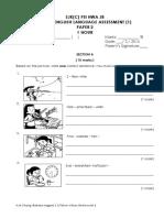 2014s4bi2march.pdf