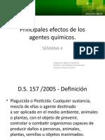 Juan_Duran_Tarea_4.pptx