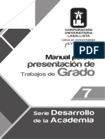 Manual_para_presentacion_trabajos_grado.pdf