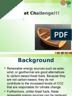 Boat Challenge!!!