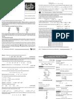 rm_unidad_01_2.pdf