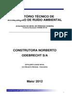 ESSE.pdf