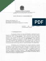 notatecnica622010duplavisita.pdf