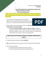 cuidados ao paciente com cateter implantado no sistema nervoso central para derivao ventricular externa_ (1).pdf