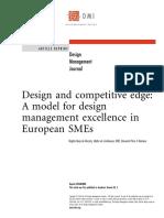 Design and Competitive Edge.pdf