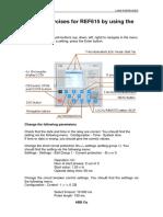 Demo Box Guide 615.pdf