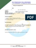 Delfin Victp17 ID03664 PerfilyProyectos